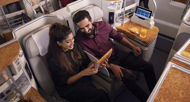 Emirates-Inflight-Entertainment