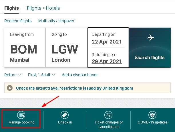 Cathay-Pacific-Flight-Booking-Online