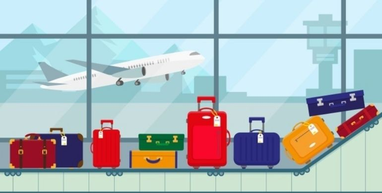 Iberia-Airlines-Baggage-Policy