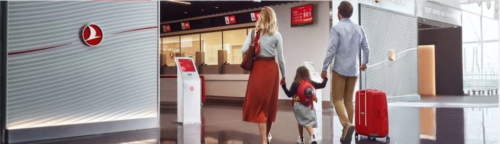 Turkish-Airlines-Baggage-Policy