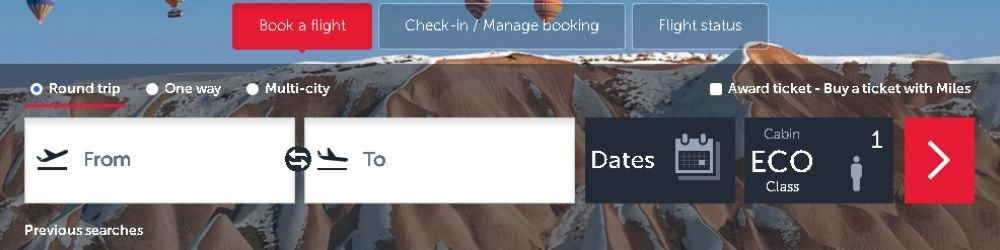 Turkish-Airlines-Booking