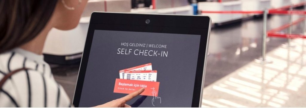 Turkish-Airlines-Check-in