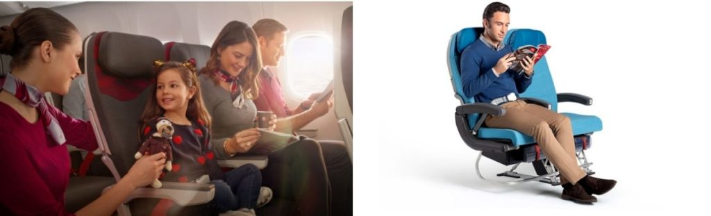 Turkish-Airlines-Economy-Class