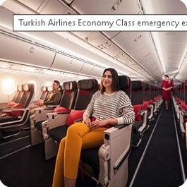 Extra-Legroom-Seats