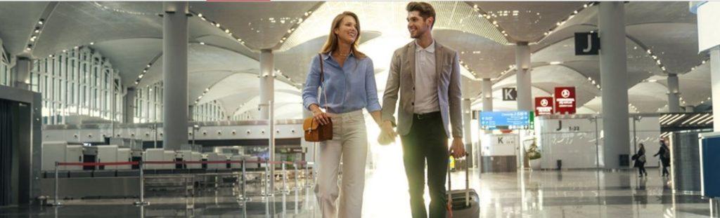 Turkish-Airlines-Frequent-Flyer-Program