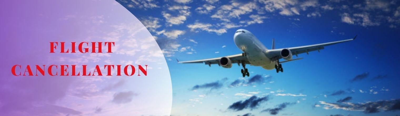 Air Canada Cancellation Policy