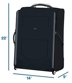 Alaska-Airlines-Baggage-Allowance