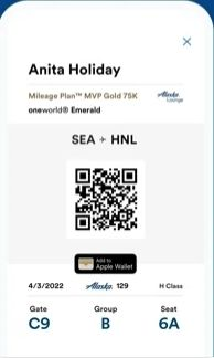 Alaska-Airlines-Mobile-Check-in
